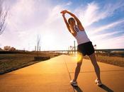 Como practicar deporte mejora calidad vida