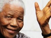 Murió Nelson Mandela, símbolo dignidad lucha contra odio