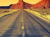 Viajes carretera Norte America