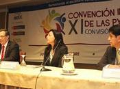 Exportaciones mypes peruanas disminuyen hasta septiembre