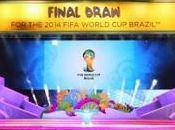 Chile enfrentará españa, holanda australia grupo mundial