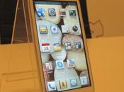 Review Huawei Ascend G610 Labs]