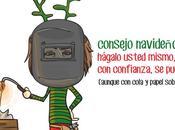 #Consejo Navideño