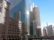 Fotografías Chicago