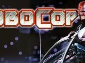 Robocop [Cine]