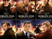 Bienvenidos Mundo [Cine]