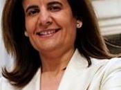 Fátima Báñez solución Mariano Rajoy para Andalucía