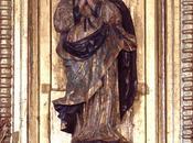Solemnidad Inmaculada Concepción