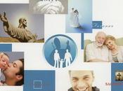 Historia Humanae vitae