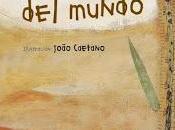 Flor Grande Mundo José Saramago