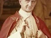 Respuesta críticas sobre Humanae Vitae