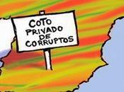 Internacional contra corrupción