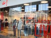 Lacoste abre puertas primera boutique L!VE Centro Santa