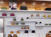 Bissú Bags, bolsos precios asequibles diseñados Barcelona