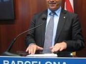 """Alberto Fernández (PP) cree pacto presupuestario CiU-UpB """"nulo¨"""""""