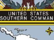 Entre Doctrina Monroe macartismo redivivo: América Central
