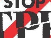 Sobre Acuerdo Transpacífico Libre Comercio (TPP)
