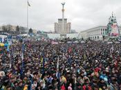 ¿Qué pasa Ucrania?