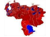 Evaluación resultados municipales (I).