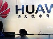 Huawei prepara móvil híbrido denominado PhoPad