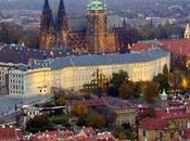 Luna miel Praga: destino cultural accesible