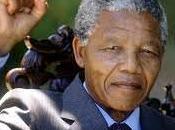 Frases Célebres Nelson Mandela