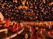 Iluminando Mundo. Fotografías como protagonista