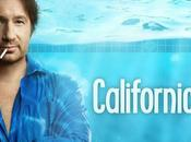 Showtime cancela 'Californication'