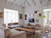 Casa Rustica Aviv