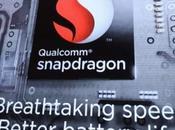 "Qualcomm alista óctuple núcleo bits Snapdragon MSM8994 APQ8094 ""Krait64"""