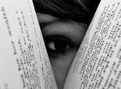 mejores artículos 2013 libros, autores literatura