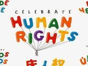 Internacional derechos humanos.