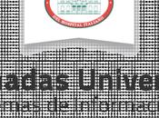 Conclusiones VIII Jornadas Informatica Medica Hospital Italiano Buenos Aires