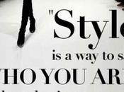 Style me... please....