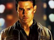 'Jack Reacher' tendrá secuela, después todo