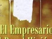 empresario papel higienico: libro para leer, recomendar regalar.