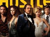 """Críticos Nueva York premian """"American Hustle"""" como mejor filme 2013"""
