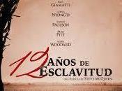 """Próximamente crítica años esclavitud"""" (2013)"""