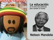 [Bob Sabio] Educacion