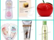 Especial diciembre Cosmeticos coreanos para gracias eBay