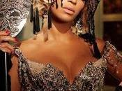 Beyoncé actuará Barcelona marzo 2014