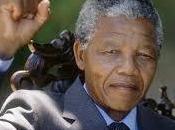 Nelson Mandela, vida derechos humanos