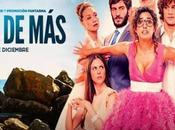 Tres Bodas [Cine]