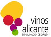 Grandes puntuaciones @vinos_alicante