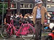 Escapada Ámsterdam
