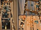 Arboles navidad originales diferentes