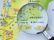 razones para elegir Uruguay como país residencia