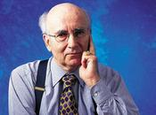 Kotler: pecados capitales Marketing Mandamientos toda empresa debe cumplir