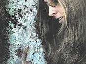 Tres discos: Judee Sill, Harper Pavement
