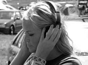 Cinco estudios psicológicos sobre música memoria
